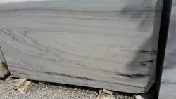Morchana Brown Marble
