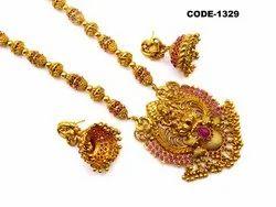 Earring and Necklace Sets Manufacturer | Shubham Creations, Mumbai