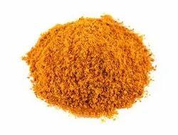 Javitri/Mace Powder