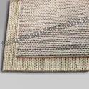 Sge Wool Carpets
