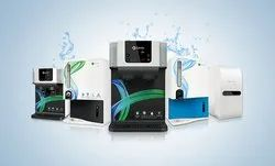 A.O Smith Water Purifier A.O. Smith Water Purifier