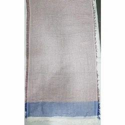 Viscose/Polyester Jacquard Shawls