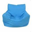 Couchette L Disney Chair Bean Bag
