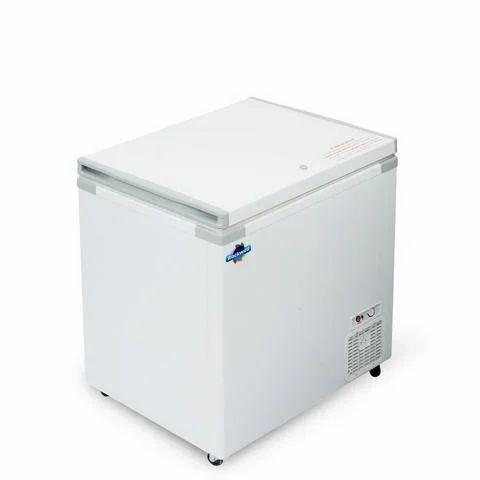 Deep Freezer -20