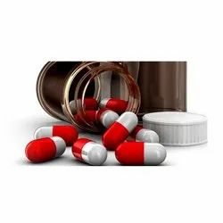 Pharma Franchise in Darjeeling