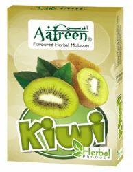 Aafreen Kiwi