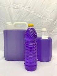 Methylated Spirit - Denatured Spirit Latest Price