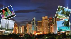 Malaysia And Genting Highland Tour