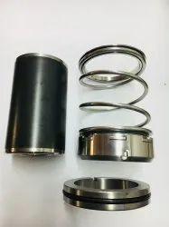 Mechanical Seal, Nov Mission Magnum Pump 22451-1, Size: 2.5''