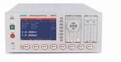 SME1150 Winding Component EST Tester