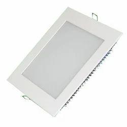 6W LED Downlights