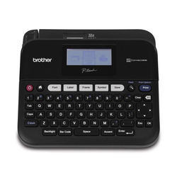 PC-Connectable Label Maker PT-D450
