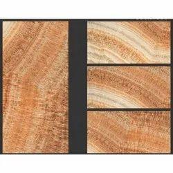 Living Room Marble Floor Tiles