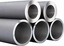 Boiler Pressure Tube