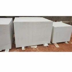 Plain Morwad Marble