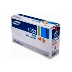 Samsung 1053 Toner Cartridge