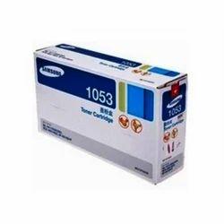 Samsung 1053 Toner Cartridge