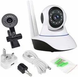 Wifi CCTV Camera V380