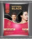 Shampoo Based Hair Dye