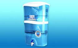 SuperNova Non Electric Purifier
