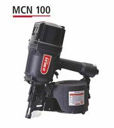 MCN-100