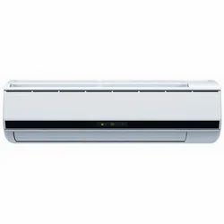 3 VOLTAS 1TON Split Air Conditioner