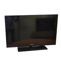Color TV Repairing Service, Display Size: >32 Inch, LG