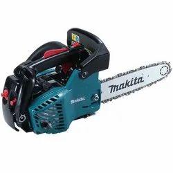 Makita Saw - Buy and Check Prices Online for Makita Saw
