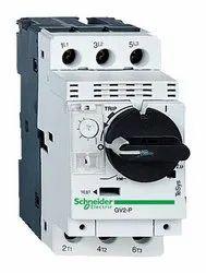 GV2P TeSys Magnetic Circuit Breakers