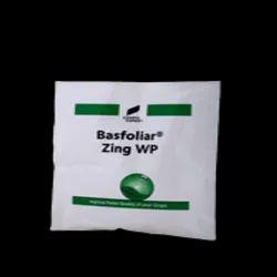 Basfoliar Zing WP