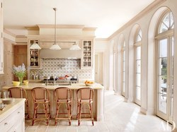 Home Renovation Services, in Gurgaon