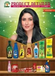 CORPORATE AND EXPORT FMCG PRODUCTS