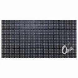 Ready Stock Qiangli P4 Indoor LED Module