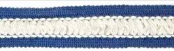 TF 1028 Thread Fringe