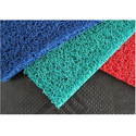 Duro Turf Door Mats