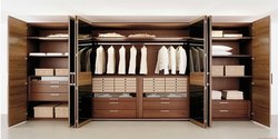 Interior Designers-Interior Designer service-Home Decorative-Interior Decor- Interiors-Office Interr