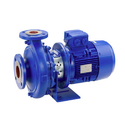 Water Pump Electric Motor