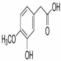 4-Methoxyphenyl Acetic Acid