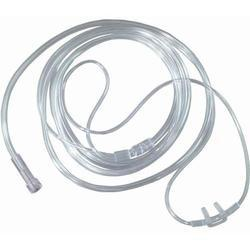 Nasal Cannula for Oxygen Concentrator