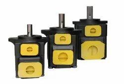 Denison Hydraulic Vane Pump