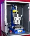 Automatic Liner Welding Machine