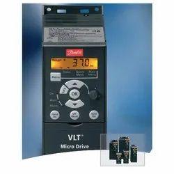FC51 VLT Micro Drive