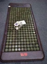 Massage Life Green Mat