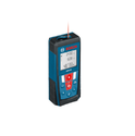 Bosch GLM 50 Laser Distance Measurer