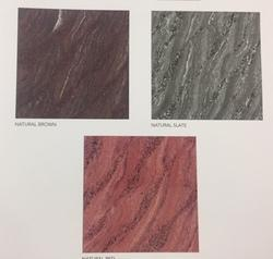 Vitrified Tiles In Thiruvananthapuram Kerala Vitrified Tiles Price In Thiruvananthapuram
