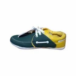 Ladies Shoes, Size: 5-8