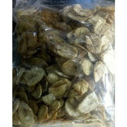 Chips, Pack Size: 500gm