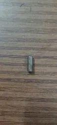 Belt Buckle Pin