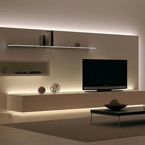 tv wall unit at rs 1800 square feet sharda nagar lucknow id rh indiamart com tv wall units dubai tv wall units built in