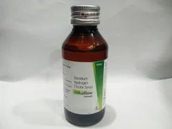 Pharma Franchisee in Guntur